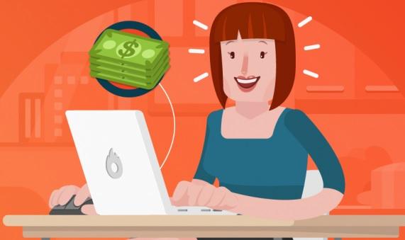 Cần chuẩn bị gì trước khi kinh doanh online