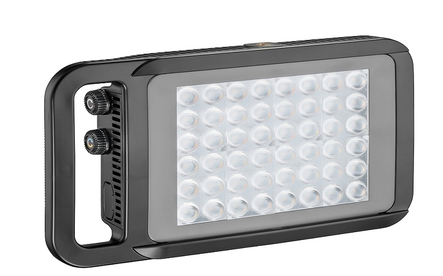 Đèn led là gì dùng đèn led có tiết kiệm điện không