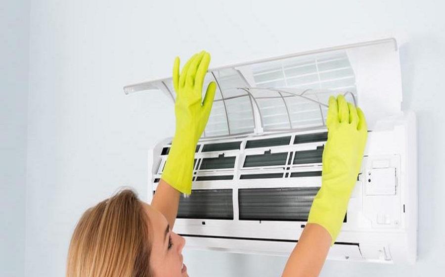 Bao lâu nên vệ sinh máy lạnh một lần