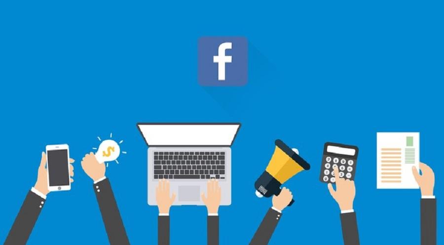 Cách quảng cáo trên facebook hiệu quả hơn