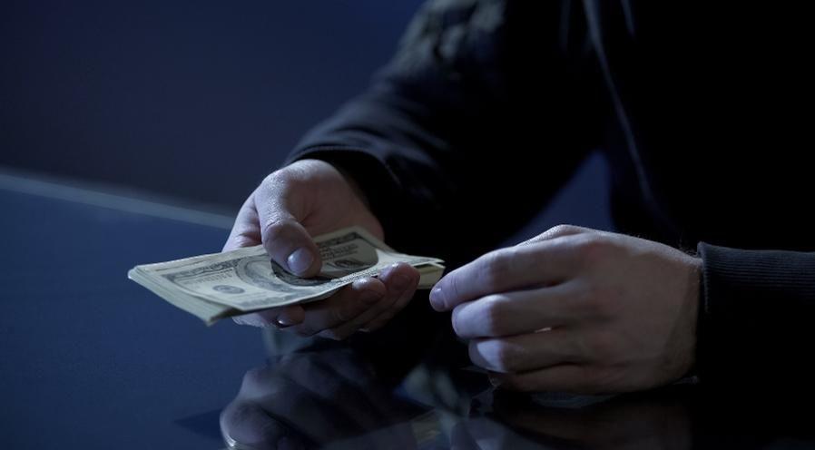 Cảnh báo lừa đảo chuyển tiền ngân hàng