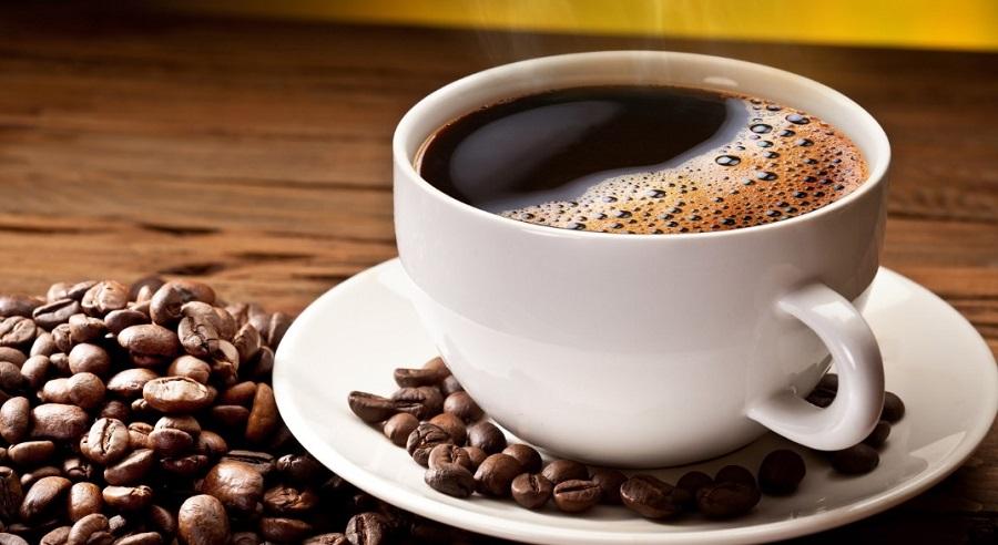 Hướng dẫn cách pha chế cafe phin tại nhà thơm ngon