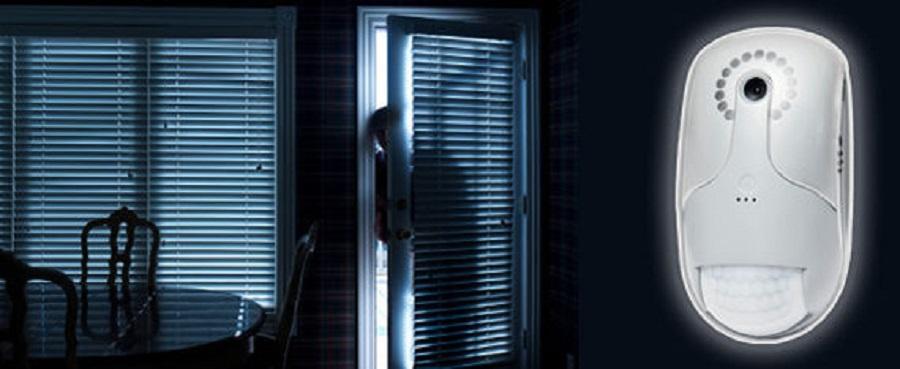 Kinh nghiệm đề phòng trộm cướp đột nhập nhà riêng