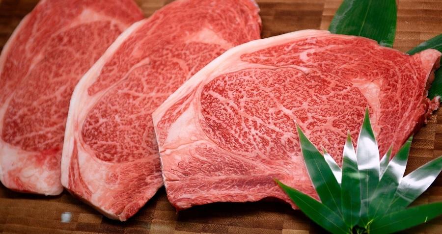 Kinh nghiệm lựa chọn thịt bò mềm tươi ngon