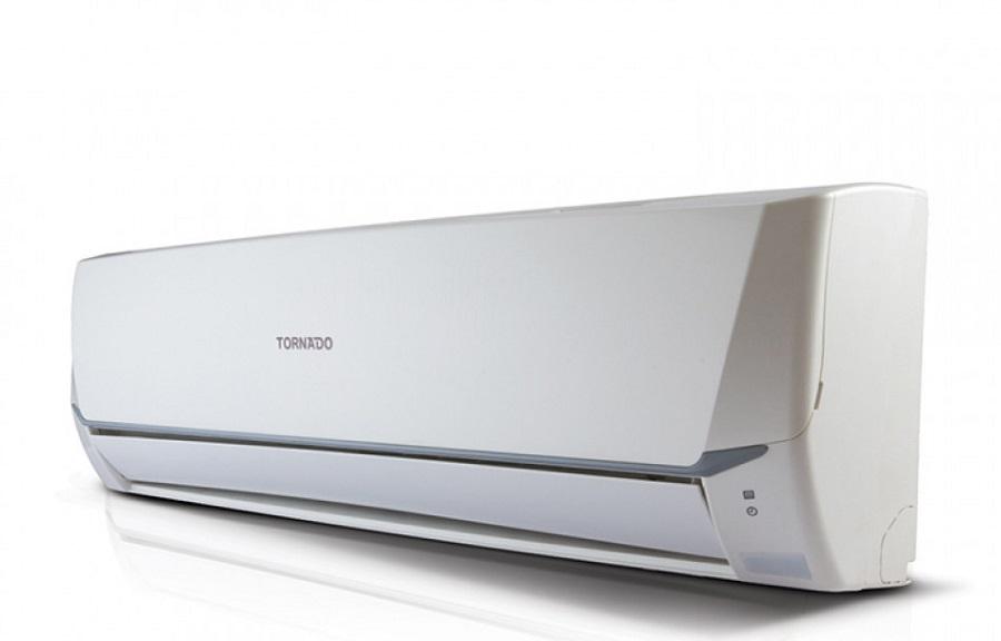 Kinh nghiệm sử dụng máy lạnh tiết kiệm điện hơn