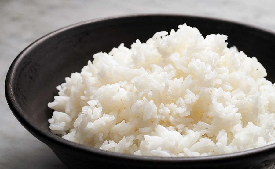 Một ngày ăn bao nhiêu cơm là đủ