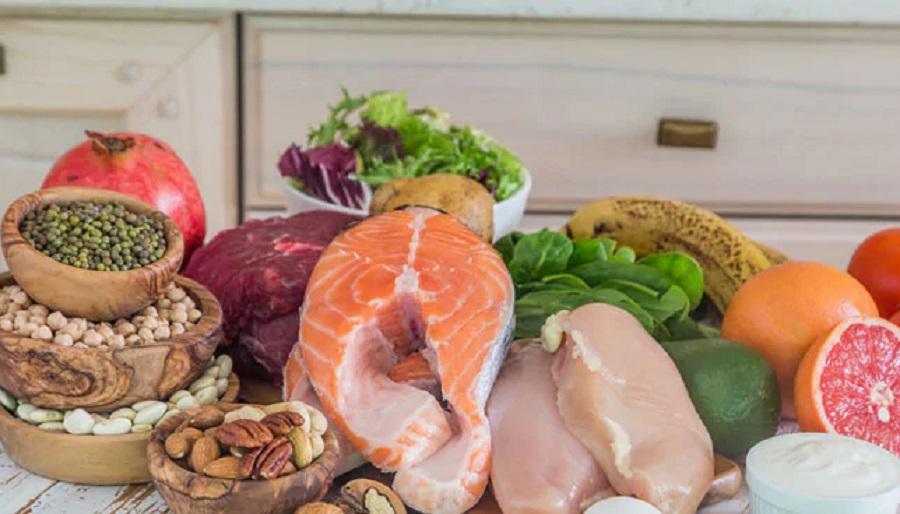 Người gầy nên ăn gì để nhanh tăng cân giúp mập lên