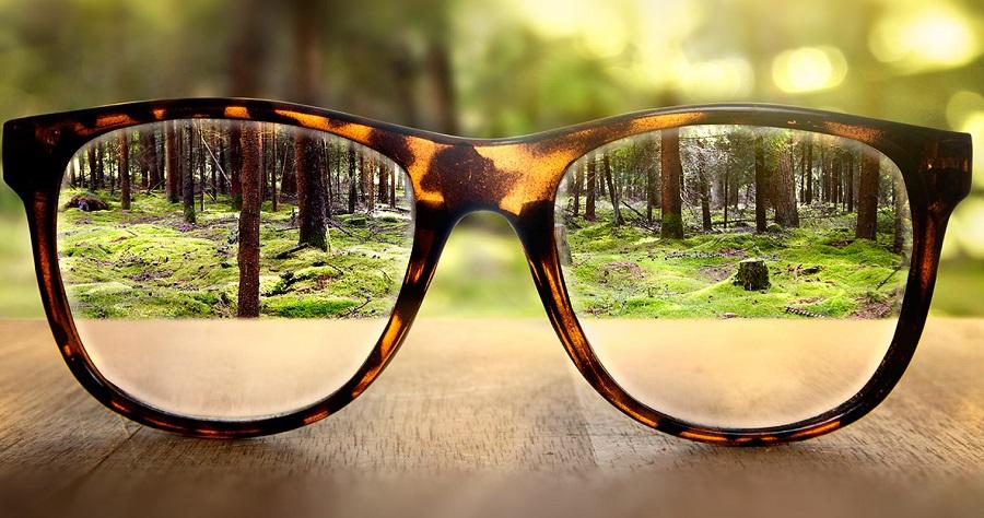 Nguyên nhân và cách phòng tránh bệnh cận thị