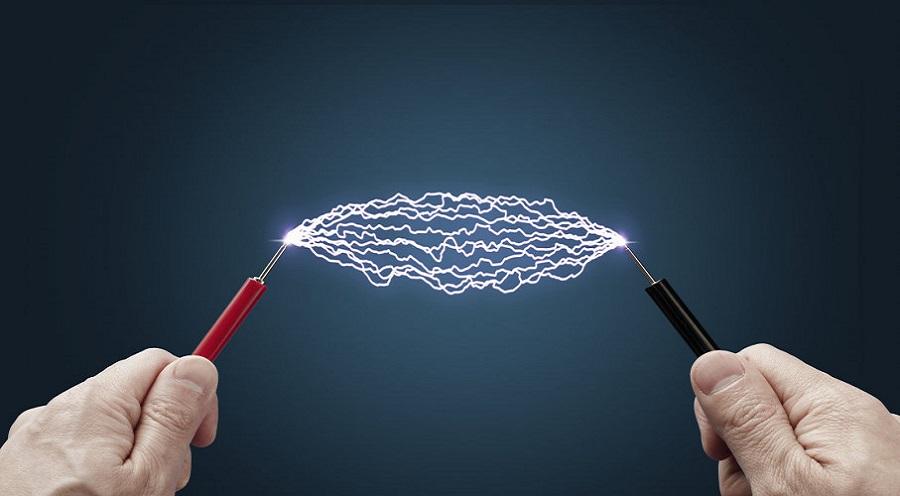 Tại sao điện bị yếu và cách khắc phục