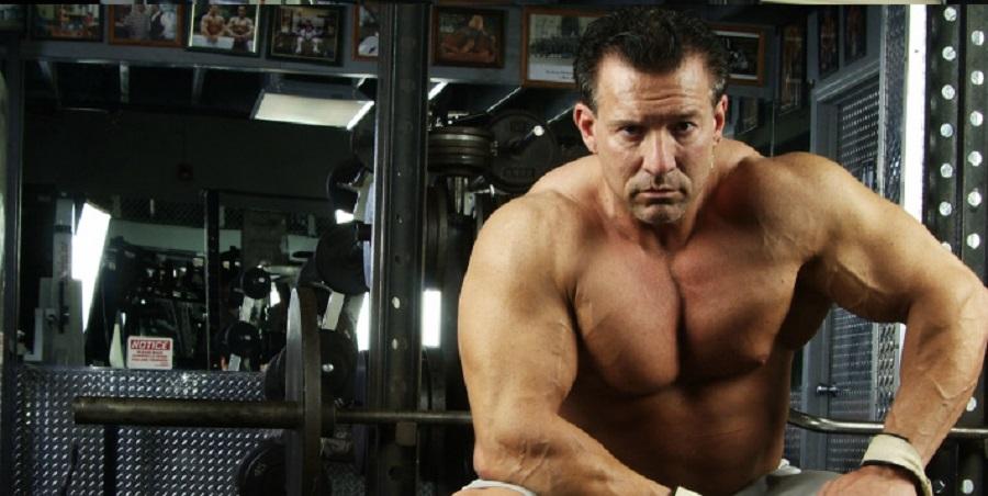 Tập gym thể hình nên ăn gì thì tốt ?