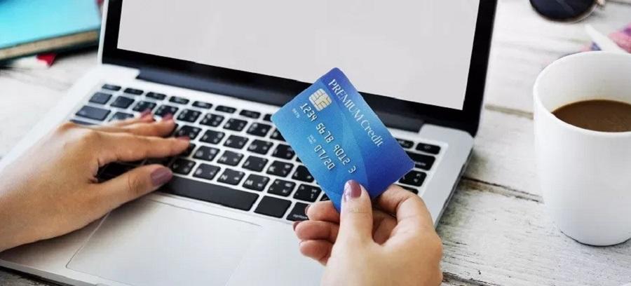 Thẻ tín dụng là gì có nên dùng thẻ tín dụng hay không