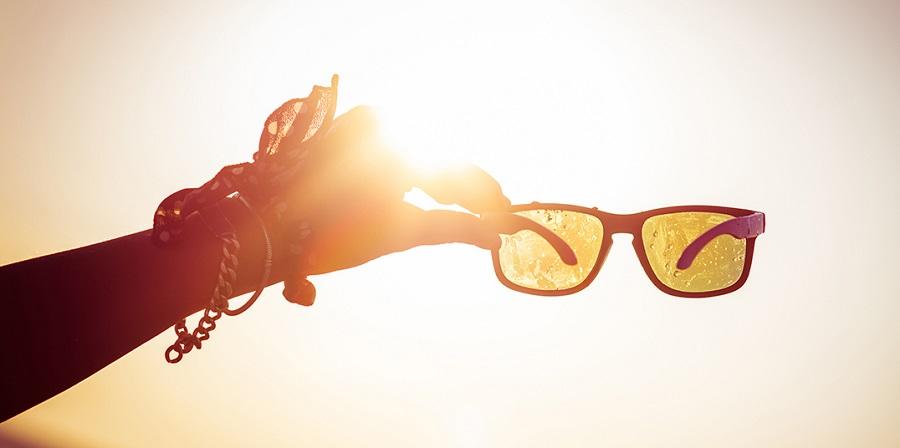 Tia UV là gì cách phòng tránh tia UV