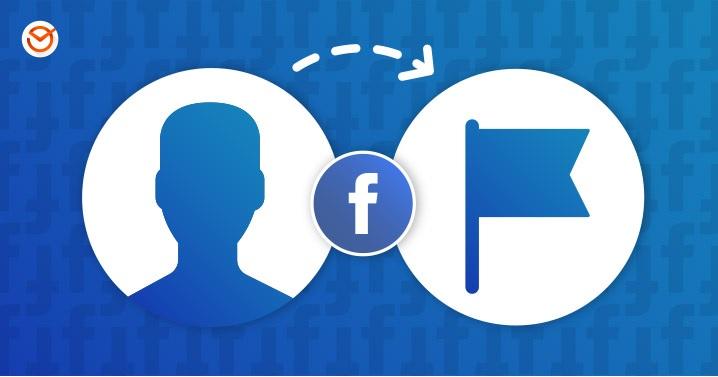 Kinh nghiệm phát triển like fanpage trang Facebook