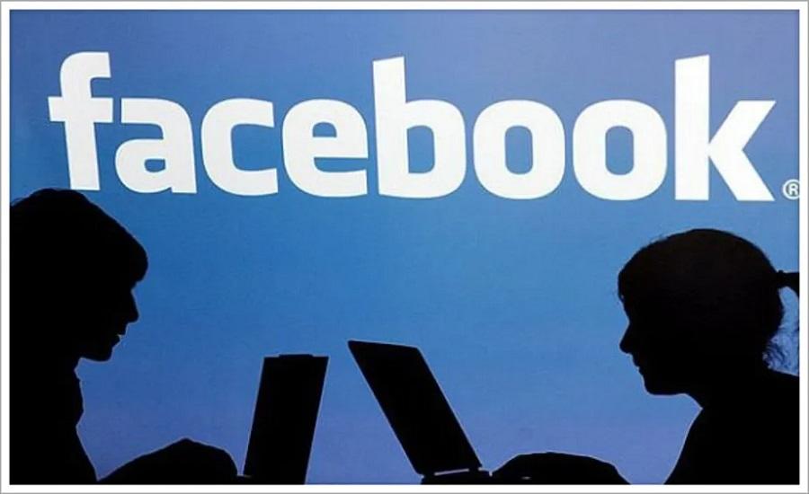 Quy tắc chú ý khi kết bạn với người lạ trên facebook