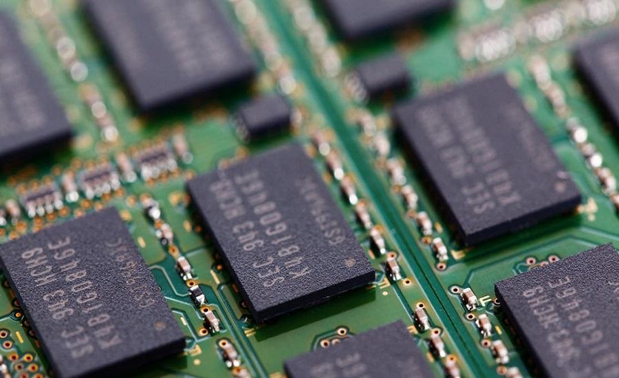 Ram điện thoại là gì Chọn dung lượng ram cho smartphone