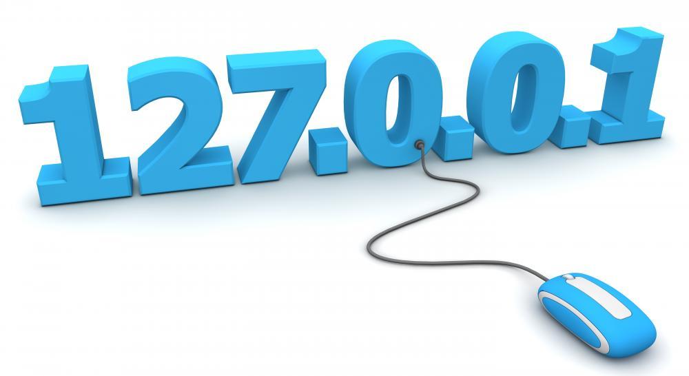 Địa chỉ IP nghĩa là gì ? phân loại địa chỉ IP