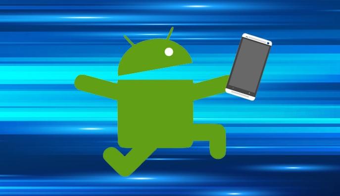 Tổng hợp một số cách để giúp điện thoại Android chạy nhanh hơn
