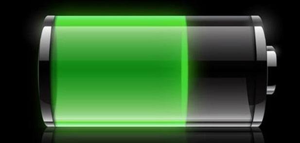 Dùng điện thoại android iphone đến bao nhiêu phần trăm pin thì sạc được