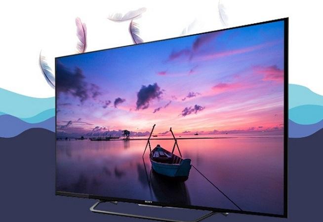 Độ phân giải 4k full HD của tivi có nghĩa là gì