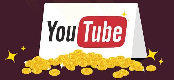 Có nên làm video để kiếm tiền từ Youtube