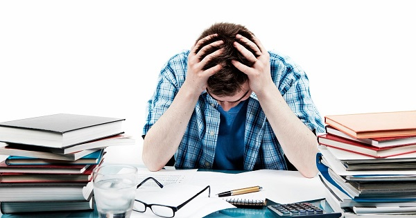 Hướng dẫn cách tập trung hơn lúc học bài