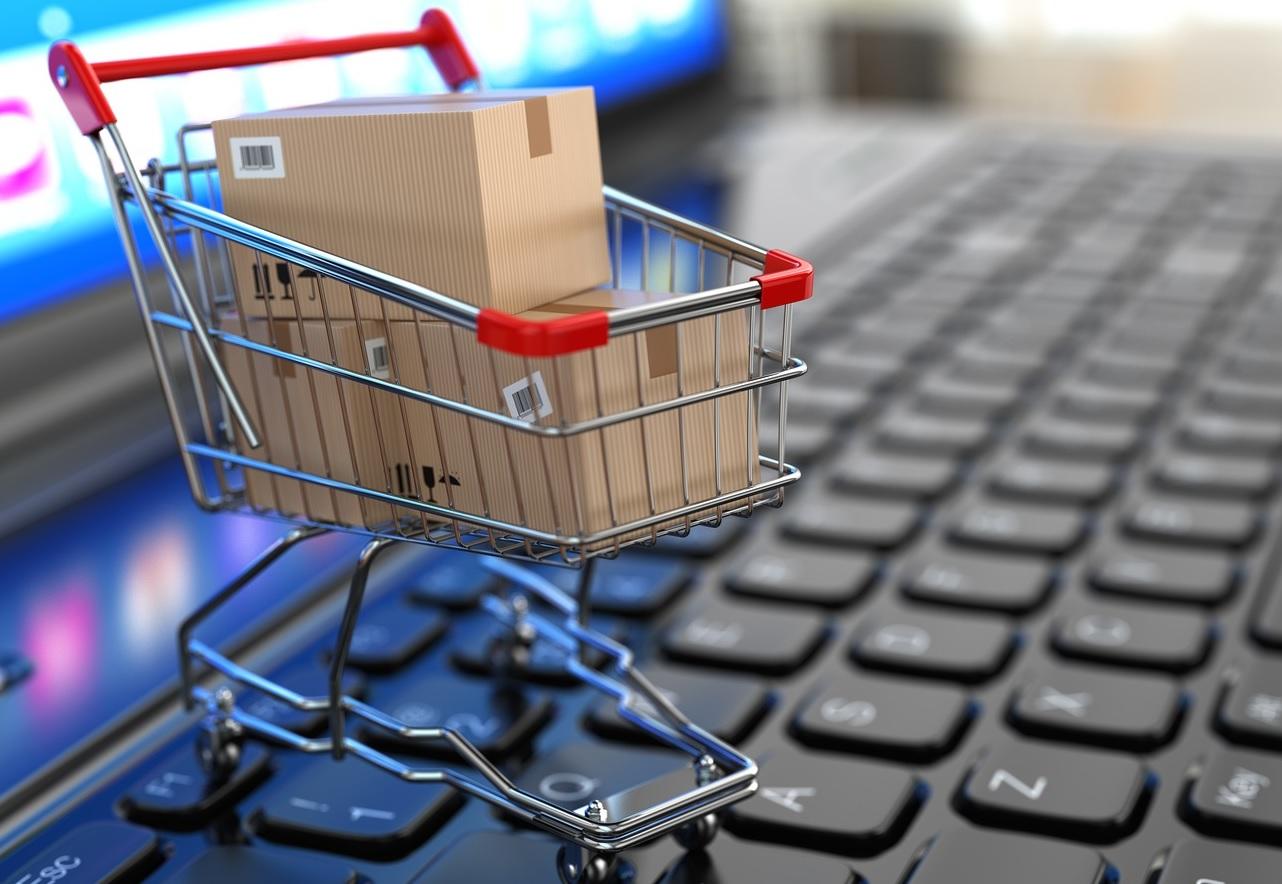 Kinh nghiệm phân tích thị trường bán hàng online