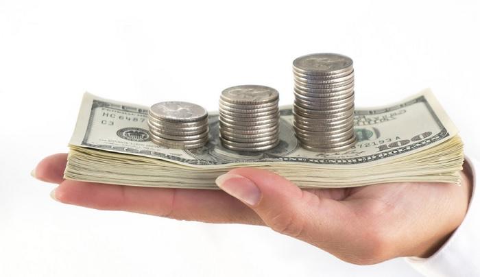 Một số ngành nghề kinh doanh không cần nhiều vốn