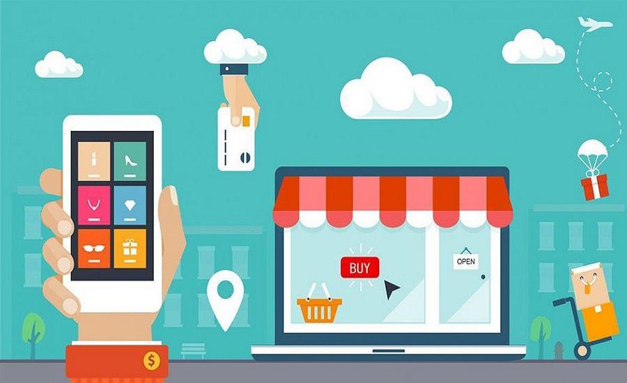 Nên khởi nghiệp kinh doanh online hay offline
