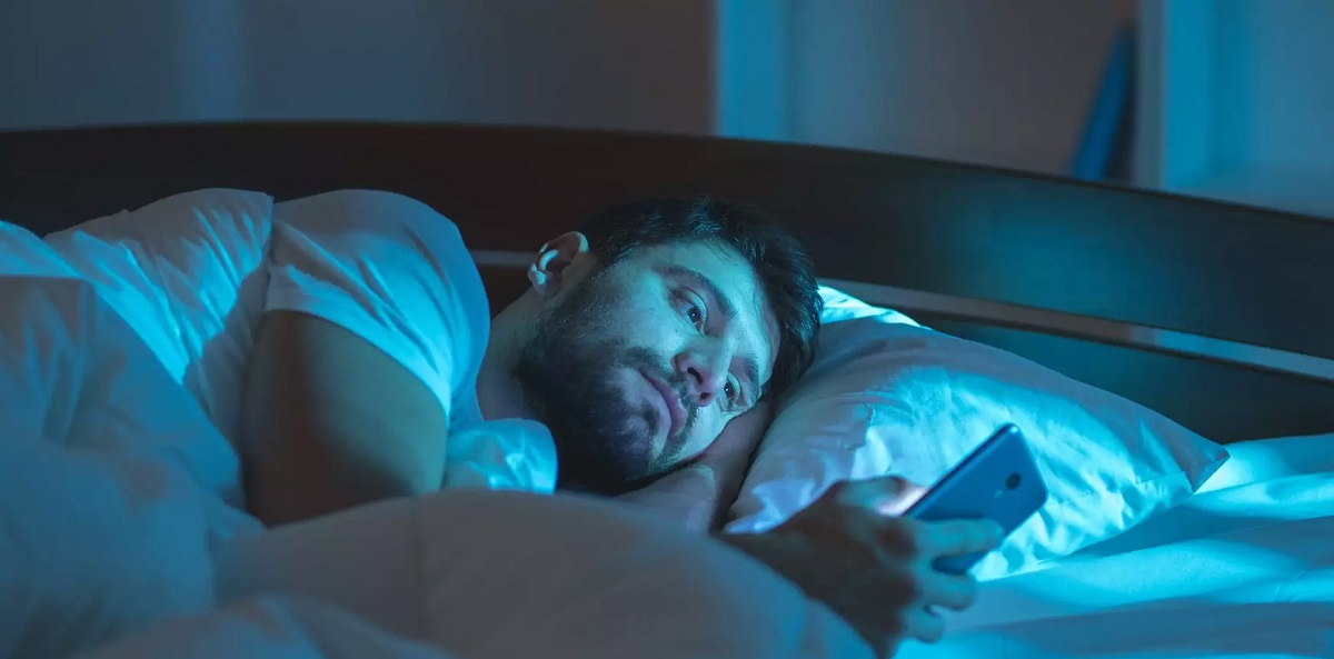 Nguyên nhân và cách trị bệnh mất ngủ giúp bạn ngủ ngon hơn