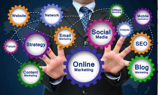 Những công cụ quảng cáo online miễn phí