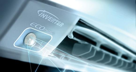 Tư vấn có nên mua máy lạnh inverter