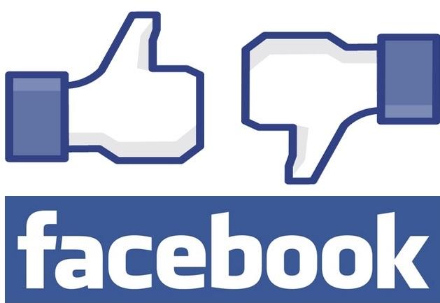 Tư vấn dùng Facebook xấu hay tốt