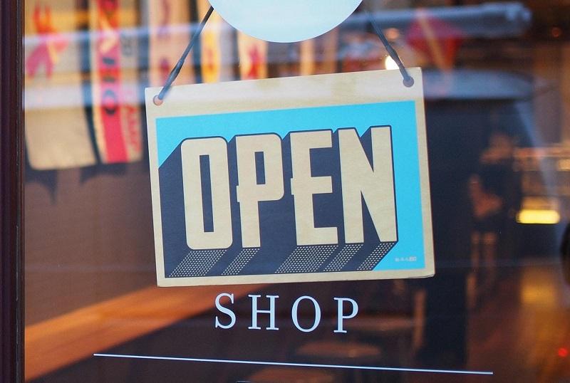 Ưu điểm của khởi nghiệp kinh doanh bán hàng offline trực tiếp