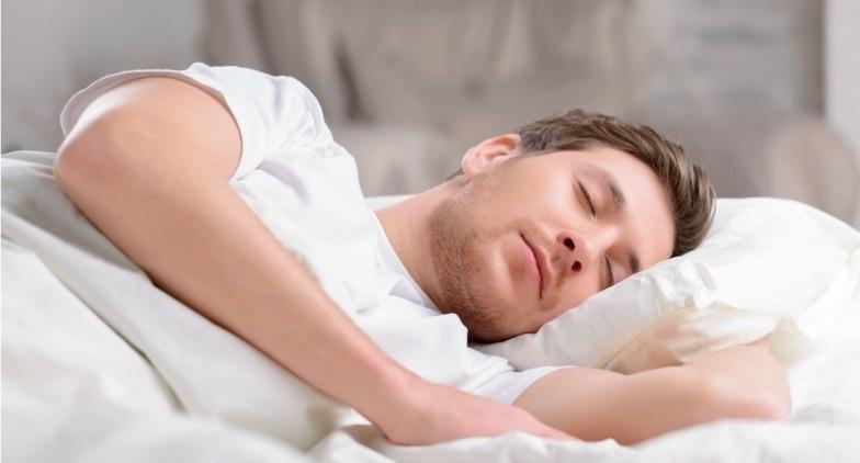 Vậy một ngày nên ngủ bao nhiêu lâu là đủ