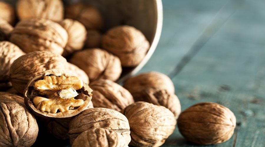 Ăn gì để tốt cho bộ não và trí nhớ
