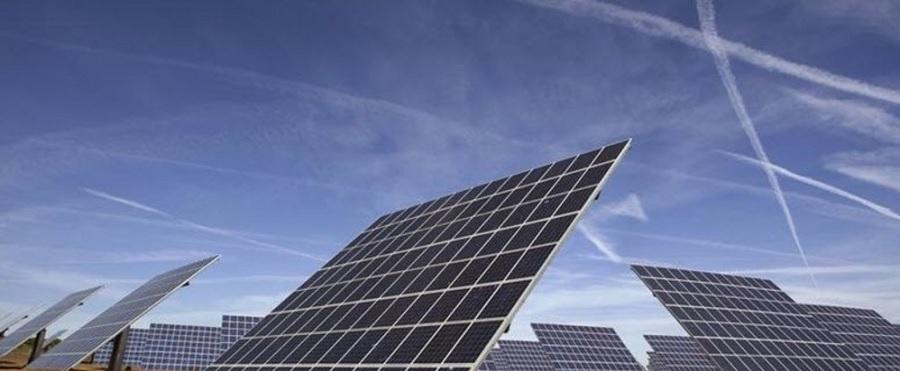 Có nên lắp điện năng lượng mặt trời hay không ?