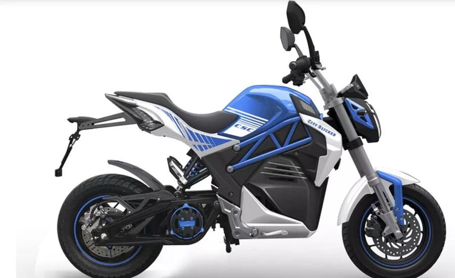 Có nên mua xe máy điện đạp điện hay không ?