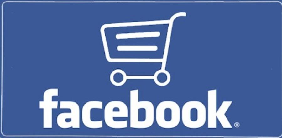 Cẩn thận khi mua hàng khuyến mãi trên facebook