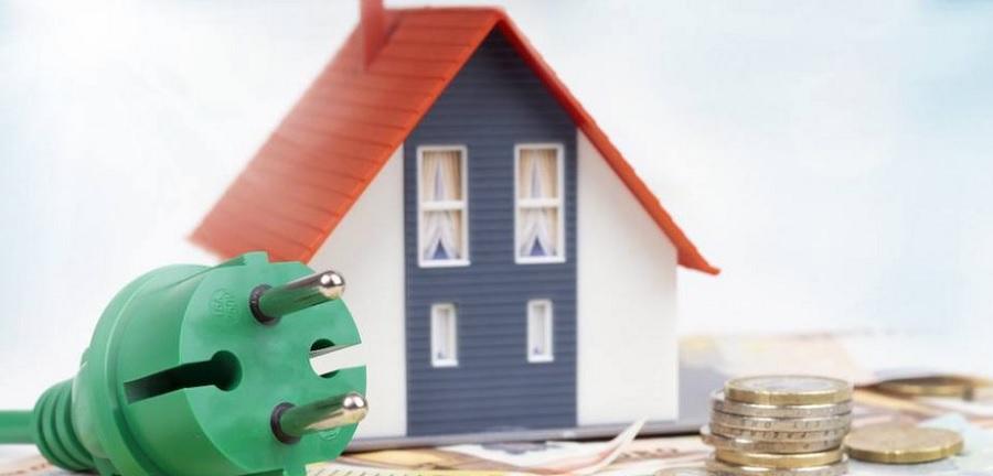 Chia sẻ kinh nghiệm tiết kiệm điện trong nhà