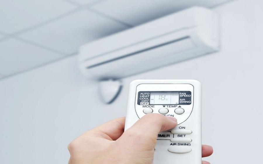 Hướng dẫn cách chọn công suất máy lạnh phù hợp