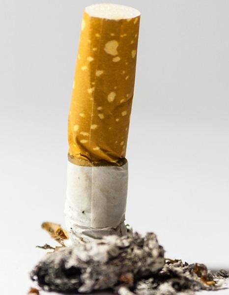 Hút thuốc lá có hại như thế nào