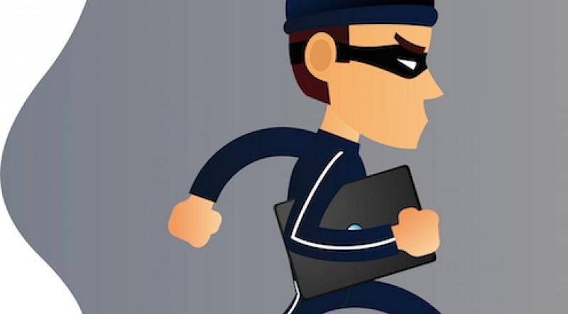 Khi bị cướp giật đồ trên đường phải làm như thế nào