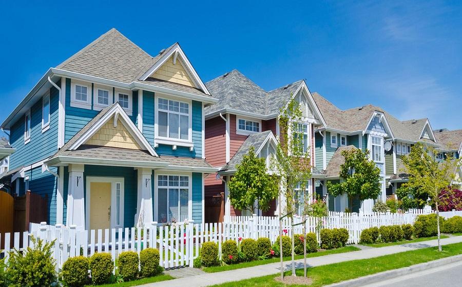 Khi nào thì nên đầu tư vào bất động sản