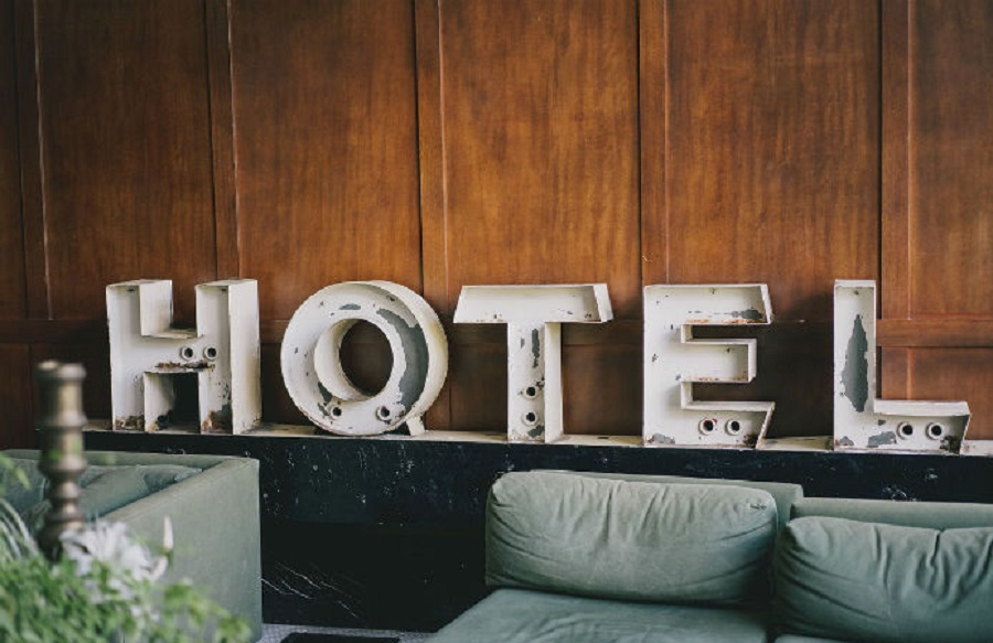 Kinh nghiệm cho lần đầu thuê ở khách sạn