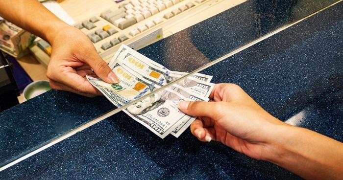 Kinh nghiệm gửi tiền tiết kiệm tại ngân hàng