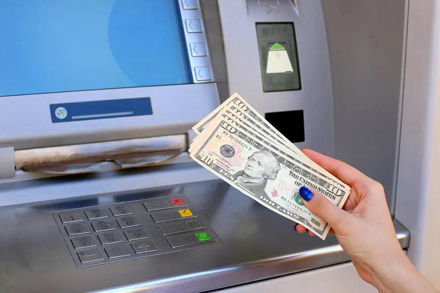Làm gì khi bị mất thẻ ngân hàng ATM