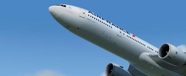 Mua hành lý và suất ăn trước đối với những chuyến bay dài