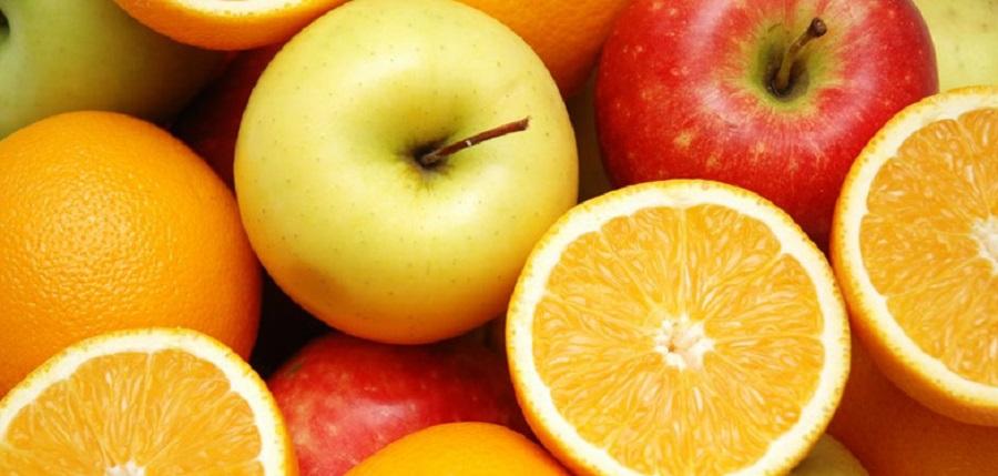 Nên ăn trái cây nào để tốt cho sức khỏe