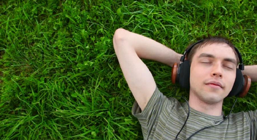 Nghe nhạc với âm lượng volume bao nhiêu thì tốt ?
