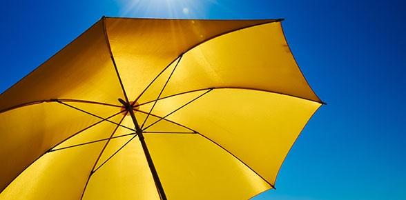 Tác hại của tia UV cực tím tử ngoại đối với con người